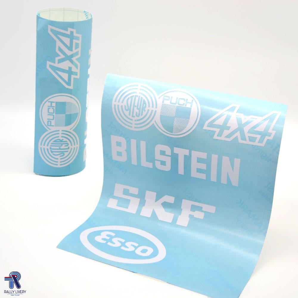 adesivo-tavola-sponsor-2