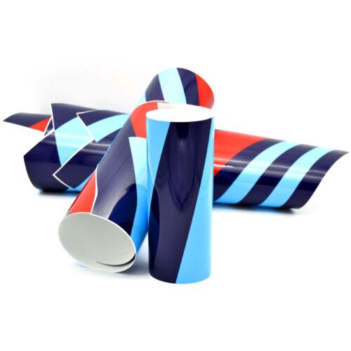livrea-lancia-delta-89-sanremo