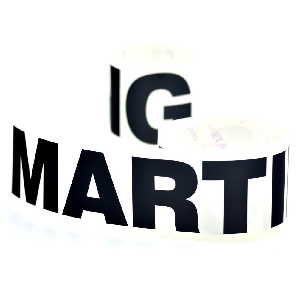 martini-racing