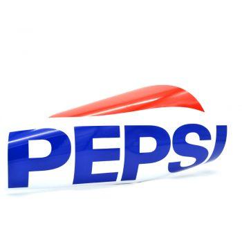 pepsi-ford-escort-copertina